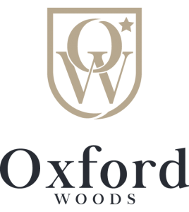 Oxford Woods